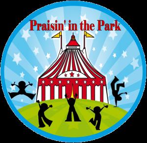 praisinpark-logo2009