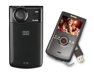 kodak-zi8-hd-video-camera
