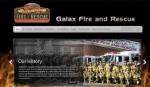 GalaxFire.com