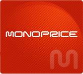 monopricelogo