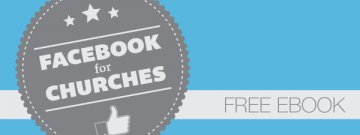 Facebook-for-Churches-Header-2