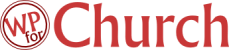 wpforchurch-logo