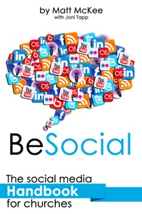 BeSocial