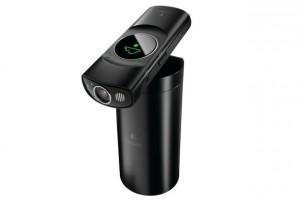 logitechbroadcasterwi fiwebcam 10 16 12 01
