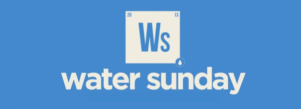 watersundaybanner