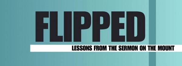 FLIPPED-Slider-600x218
