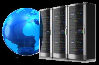 hosting-new-97037_335x220