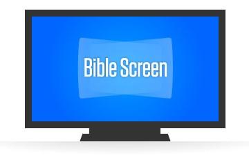 Bible-Screen_Blog_620x235