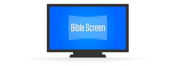 Bible-Screen_Blog_620x235