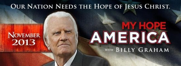MyHopeAmerica_header_NEW2