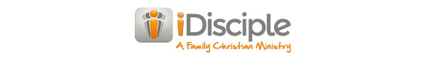 idisciple-header