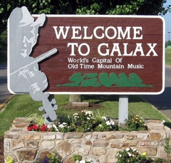 Galax_Welcome