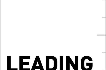 Leading on Empty