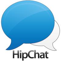 HipChat-square