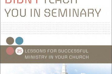 what-they-didnt-teach-you-in-seminary-cover