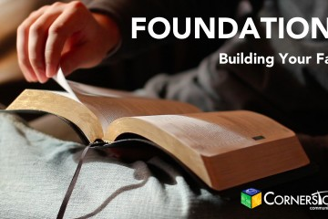 Foundations-Title