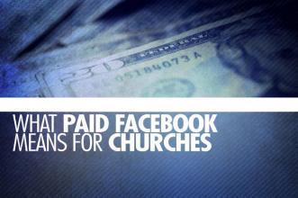 paidfacebook