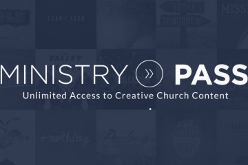 Ministry-Pass-Announcement
