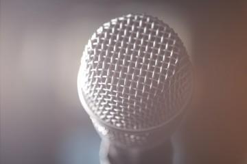 lightstock_62669_medium_microphone
