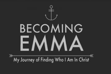 becomingemma