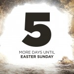 cccgalax Easter will be great!