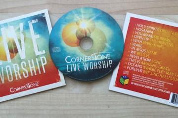 liveworship