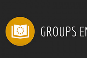 groups-banner2