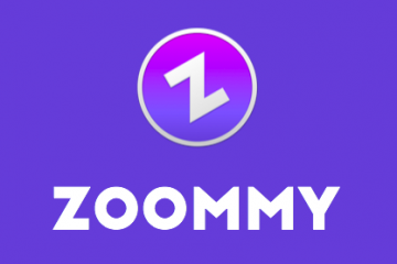 zoommy-banner
