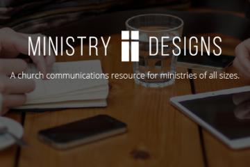 ministrydesigns